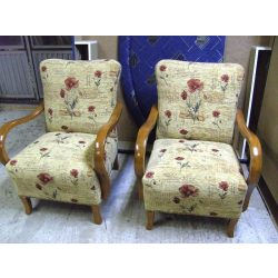 Butor-athuzas-fotel