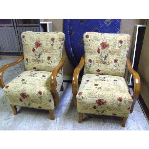 Bútor áthúzás fotel