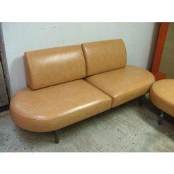 butorexpressz-butor-athuzas-kanape-fotel