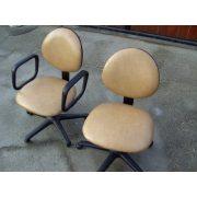 Butor-athuzas-kanape-fotel
