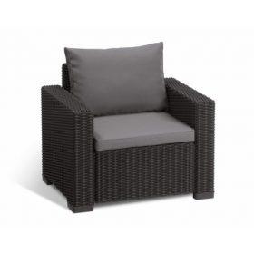 Kerti székek