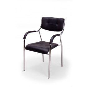 Konferencia székek