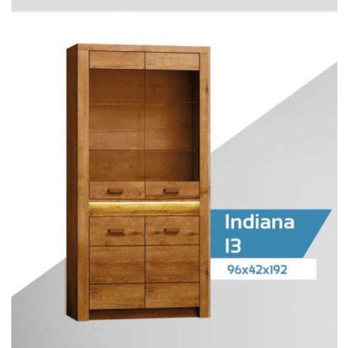 Indiana-talalo-i3