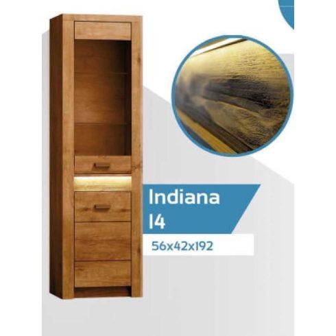 Indiana-talalo-i4