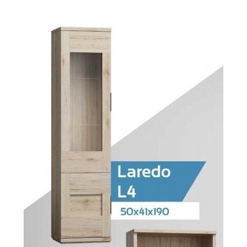 laredo-talalo-l4